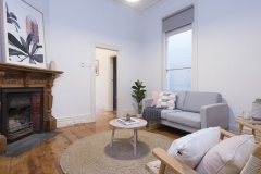 3 south st Ascot Vale 1