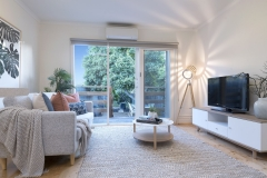 3 south st Ascot Vale 2