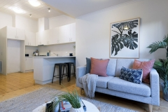 3 south st Ascot Vale 3